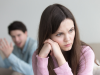 cửa sổ tình yêu, hôn nhân, chồng ngoại tình, mày tao, xem lại, ly hôn, con cái, chấp nhận, đau khổ.