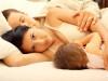 cửa sổ tình yêu, nhu cầu, sau sinh, khi mang thai, đáp ứng, khó chịu, điện thoại, quan tâm, yêu thương, mệt mỏi.