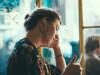 chân thành, chung thủy, niềm tin, tình cảm, trân trọng, cửa sổ tình yêu