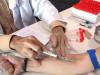 kết quả, xét nghiệm, heroin máu, chất ma túy, giá trị bình thường, đơn vị, cuasotinhyeu