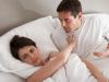 tình dục nữ, lãnh cảm, chán quan hệ, cuasotinhyeu