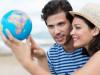 cửa sổ tình yêu, ngăn cản, kết hôn, visa hết hạn, lựa chọn, bến tình, hiểu, lợi dụng.