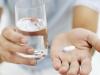 hiv, điều trị thuốc, lây nhiễm, người nhà, cuasotinhyeu., thuốc chống phơi nhiễm