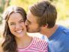 hickey, cháo lưỡi, hôn nhau, khả năng mang thai, quan hệ, có thai, nguy cơ, cuasotinhyeu