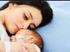 sau sinh, sản dịch, ra máu, thời gian, thăm khám, cuasotinhyeu