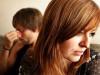 cửa sổ tình yêu, dễ dãi, buông thả, người có gia đình, chấp nhận, chia tay, vội vàng, buồn chán, yêu tạm.