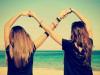 thân thiết, bạn tốt, mối quan hệ, tình bạn, quan tâm, tin tưởng, gần gũi, cửa sổ tình yêu