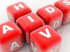 nguy cơ, hiv, thực hiện hành vi, quan hệ tình dục, xét nghiệm, âm tính, an toàn, cuasotinhyeu