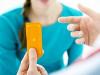 dừng thuốc tránh thai, thuốc tránh thai khẩn cấp, ăn quýt, ảnh hưởng, tác dụng đến thuốc, cuasotinhyeu