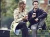quan tâm, chia sẻ, gần gũi, chủ động thể hiện tình cảm, ứng xử, yêu đơn phương, cửa sổ tình yêu