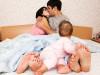 biện pháp tránh thai, hiệu quả, sử dụng, sau sinh, cuasotinhyeu