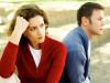 khó khăn, ly hôn, cơ hội, ứng xử, giữ gìn hôn nhân, hôn nhân không tình yêu, cửa sổ tình yêu