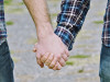 cửa sổ tình yêu, ly hôn, song tính, bỏ vợ, con cái, yêu anh, quan hệ, giảm sút, yêu đương, mãnh liệt.