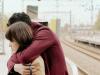 lo lắng, vợ cũ, tình cảm, thời gian, tính cách, tổn thương, sự hòa hợp, cửa sổ tình yêu