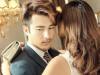 cửa sổ tình yêu, hôn nhân, gia đình, không tình yêu, có thai, bồ, bắt cưới, ly hôn, hạnh phúc.