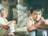 cửa sổ tình yêu, ly htân, con cái, phát triển, tự kỉ, tăng động, tương tác, giao tiếp, không nhìn.