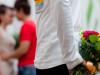cua so tinh yeu, đơn phương, có chủ, hoa, đập chậu, cướp hoa, âm thầm, theo sau, chấp nhận.