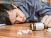 sử dụng ma túy, cuộc sống khó khăn, bế tắc