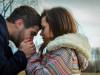 hối hận, sai lầm, thay đổi, chinh phục, trân trọng, nâng niu, chân thành, cửa sổ tình yêu,