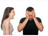 cua so tinh yeu, cãi nhau, bỏ đi, đằng đằng, sát khí, chửi chồng, yêu lâu, thay đổi, ly hôn.