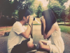 tình yêu, hạnh phúc, đau khổ, tổn thương, cảm xúc, rung động, cửa sổ tình yêu.