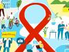 Lây nhiễm hiv, lo lắng nhiễm HIV, xét nghiệm HIV