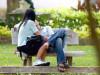 cua so tinh yeu, lo lắng, giáo dục, con cái, yêu sớm, yêu xa, vợ chồng, thay dổi, giáo dục.