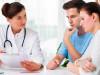 bệnh viện, chất lượng tinh trùng, hơi yếu, điều trị, tinh trùng, khỏe mạnh, iui, không có, tái khám, cuasotinhyeu