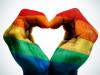 cửa sổ tình yêu, đồng tính nam, thay đổi, trị liệu, di tinh, cô giáo, đọc sách