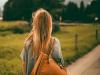 sinh viên xa nhà, tự lập, khó khăn khi chung sống, sinh viên đại học, mâu thuẫn với họ hàng.