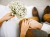 Mâu thuẫn Vợ Chồng, Ly hôn, hôn nhân gia đình, bền lâu, xa nhau 1 năm.