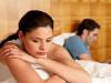 Hôn nhân rạn nứt, Ly hôn, cuộc sống vạn người mơ, yếu sinh lý,vô tâm.