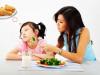 suy dinh dưỡng, virus viêm gan B, bệnh nhiễm trùng, cai sữa sớm, cuasotinhyeu
