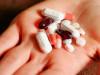 thuốc tẩy giun, có thai, chậm kinh, albendazol 400mg, thai 5 tuần, giữ thai, cuasotinhyeu