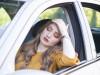 thuốc say xe, ảnh hưởng, sự rụng trứng, thụ thai, say xe, lo lắng, cuasotinhyeu