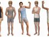kết thúc, độ tuổi dậy thì, nam giới, dấu hiệu, lông vùng kín, chiều cao, cuasotinhyeu