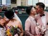 Băn khoăn giới tính, Đồng tính, đồng tính nam, song tính, cộng đồng LGBT, cua so tinh yeu