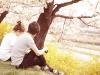 giữ gìn tình yêu, Lo lắng tình yêu, Người yêu lạnh nhạt, bạn gái rụt rè trong tình yêu, cua so tinh yeu