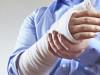 gãy xương, q.h.t.d, tháo khớp, 1 tháng, chân, tay, ít tác động, nhẹ nhàng, cuasotinhyeu
