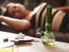 sử dụng ma túy đá, ma túy đá, chất gây nghiện, lần cuối cùng, ảnh hưởng, sức khỏe, cuasotinhyeu