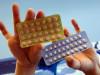 thuốc tránh thai hàng ngày loại 21 viên, nghỉ 7 ngày, 9 ngày, nội tiết tố, hiệu quả tránh thai, giảm, rối loạn, chu kỳ, cuasotinhyeu
