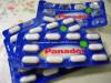 sức khỏe, ngộ độc paracetamol, điều trị, quá liều