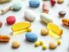 vitamin C, thuốc tránh thai hàng ngày, giảm tác dụng, tăng tính axit, tính kiềm, kháng viêm, chống oxy hóa, cuasotinhyeu