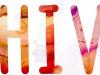 HIV, tinh dịch, SIV, linh trưởng, HIV-2 , HIV-1 , lây nhiễm, máu, bình thường, nhóm M, cuasotinhyeu
