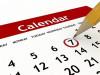 Tại sao trong 7 ngày nghỉ của thuốc tránh thai lại không thấy có kinh ?