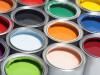 mang thai, mùi sơn, hóa chất độc hại, chất nhuộm màu, dị tật thai nhi, cuasotinhyeu