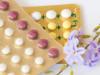 thuốc tránh thai hàng ngày, nội tiết tố nữa, giảm mụn, ung thư tử cung, ung thư buồng trứng, chu kỳ kinh nguyệt, cuasotinhyeu