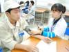 Xét nghiệm, giang mai, RPR âm tính, TPHA dương tính, xuất khẩu lao động, xoắn khuẩn giang mai, kháng thể, huyết thanh, cuasotinhyeu