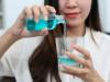 betadine, thuốc sát khuẩn, súc miệng, sát trùng da, nấm, vi khuẩn, phụ khoa, nồng độ, cuasotinhyeu