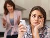khủng hoảng tuổi dậy thì, trầm cảm, thích môt mình, không có bạn, sợ bị bỏ rơi